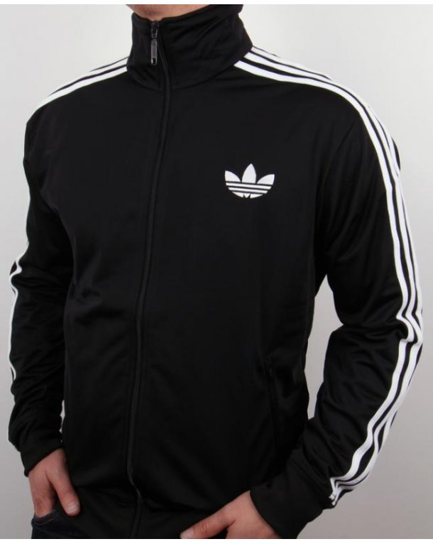 Cheap Adidas Track Tops Adidas Sst Track Jacket Mens | The .