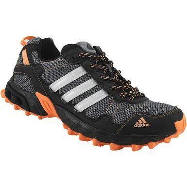 Adidas Rockadia Trail Running Shoes - Womens in 2020   Adidas .