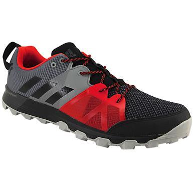Adidas Kanadia Trail 8   Mens Trail Running Shoes   Rogan's Sho