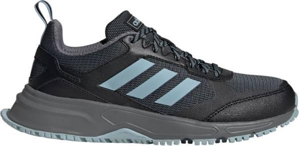 adidas Women's Rockadia Trail 3.0 Trail Running Shoes   DICK'S .