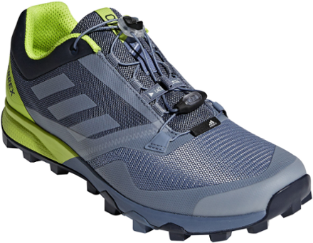 adidas Terrex Trailmaker Trail-Running Shoes - Men's   REI Outl