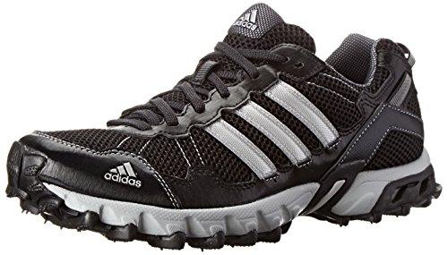 Where to buy adidas Performance Men's Thrasher 1.1 M Trail Running .