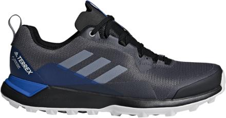 adidas Terrex CMTK GTX Trail-Running Shoes - Men's   REI Outl
