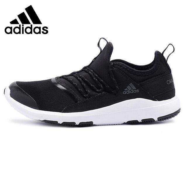 adidas shoes traini