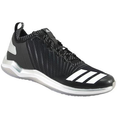 Adidas Icon Trainer   Mens Training Shoes   Rogan's Sho