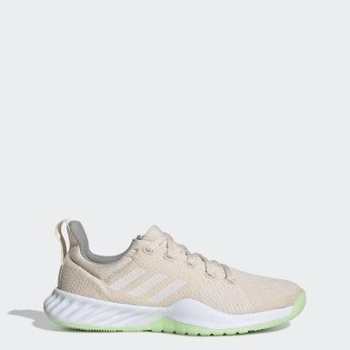 Women - Training - Shoes - Sale   adidas