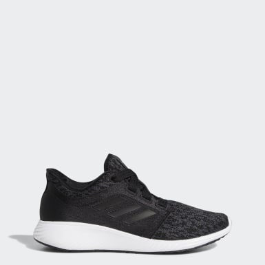 Women's Gym & Workout Training Shoes   adidas