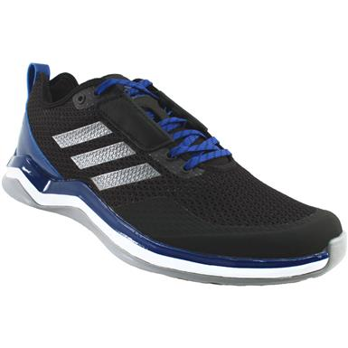Adidas Speed Trainer 3   Men's Training Shoes   Rogan's Sho