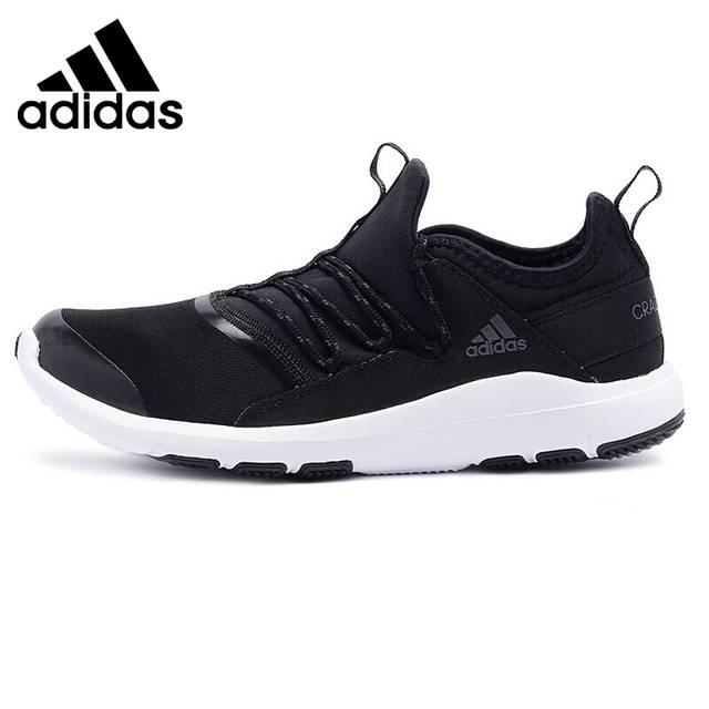 Original New Arrival Adidas CrazyMove TR M Men's training Shoes .