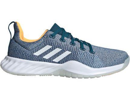 wiggle.com   adidas Women's Solar LT Training Shoes   Running Sho