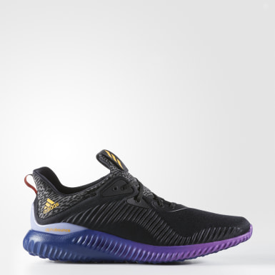 Men's Training & Workout Shoes   adid