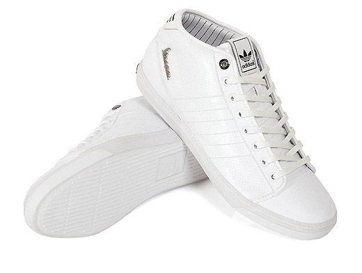 Adidas Vespa | Championes, Ten