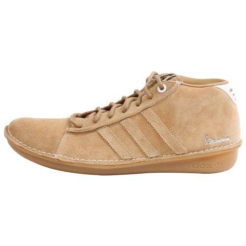 adidas vespa shoes nz | K&K Sou