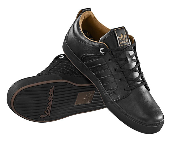 Buy cheap adidas vespa shoes >Up to OFF42% DiscountDiscoun