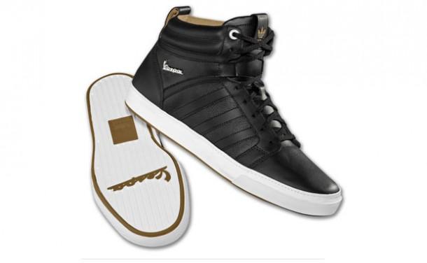 adidas Originals Vespa PX 2 M