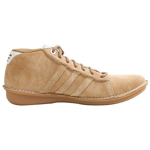 adidas Vespa Special | Vespa, Zapatillas, Adid