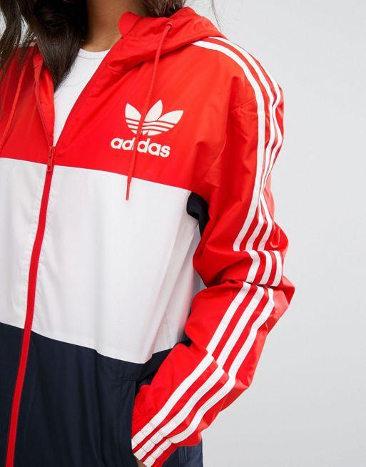 adidas ultra boost 0 new year, Adidas originals colour block .
