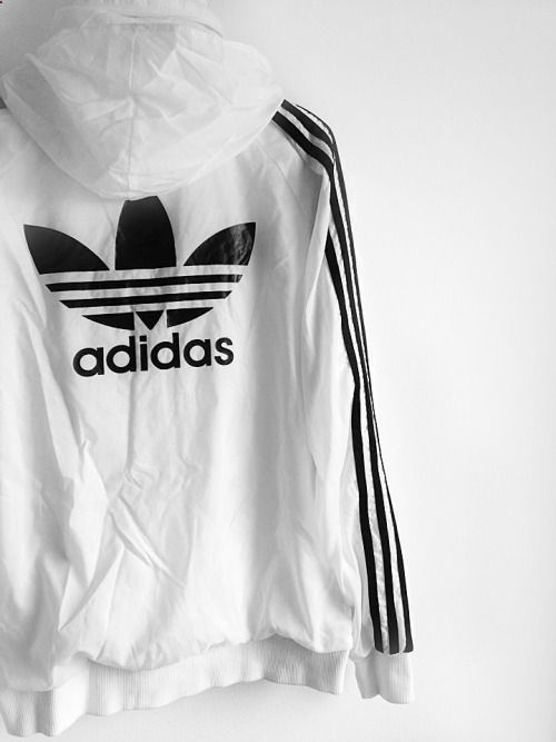 Pin on New York Fashion | Pinterest | Adidas, Adidas shoes and .