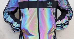 jacket, platinum, adidas, adidas shoes, adidas originals, shoes .