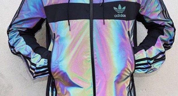 jacket, platinum, adidas, adidas shoes, adidas originals, shoes .