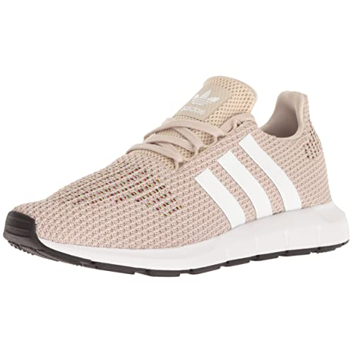 adidas Women's Running Shoes: Amazon.c