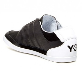 Lifestyle Deals: adidas Y-3 Footwear (up to 75% off) - WearTeste