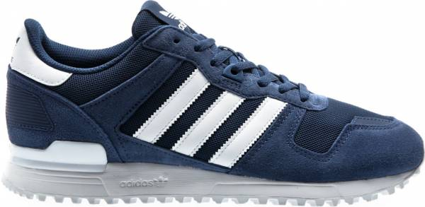 Buy Adidas ZX 700 - Only $52 Today | RunRepe