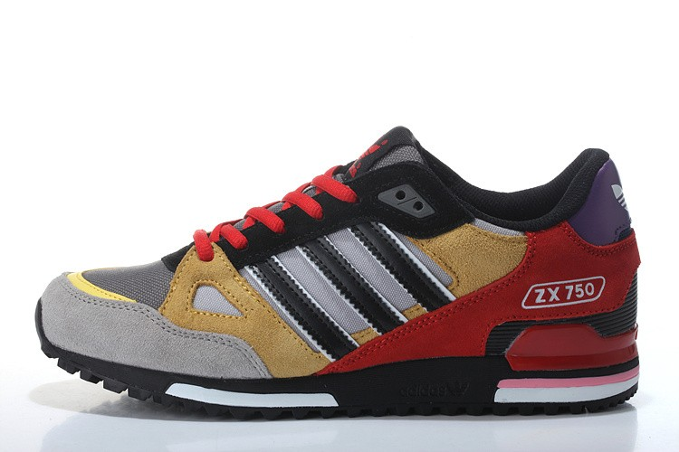 zx 750 adidas shoes Off 62% - www.e-uzum.c