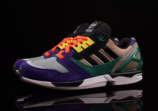 adidas ZX 8000 - Tag   SneakerNews.c
