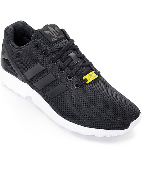 adidas zx shoes - OFF77% - rssoftware.ne