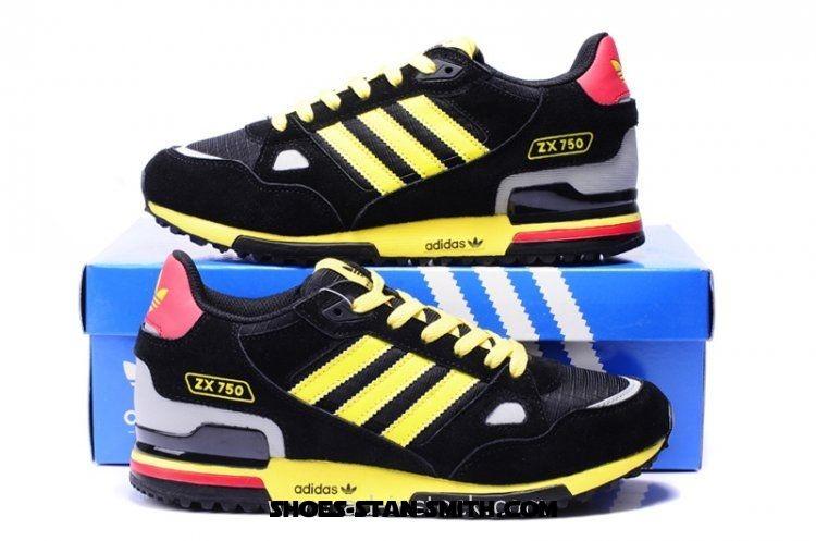 adidas zx shoes | Benvenuto per comprare | madeiranetworks.com