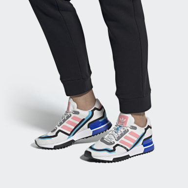 ZX - Shoes | adidas