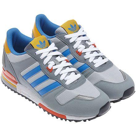 adidas ZX 700 | Adidas sneakers, Nike shoes, Sho
