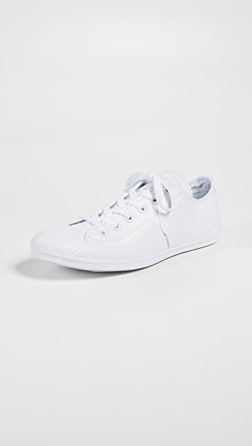 Converse Chuck Taylor All Star Sneakers | SHOPB