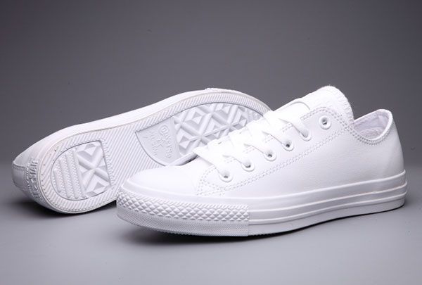 store.converse $29 on | Sneakers fashion outfits, White converse .