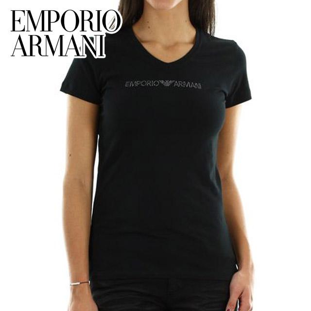 fashionplate: EMPORIO ARMANI Emporio Armani spring summer women's .