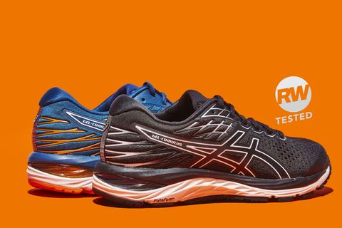 Asics Gel-Cumulus 21 | Neutral Running Shoes 20