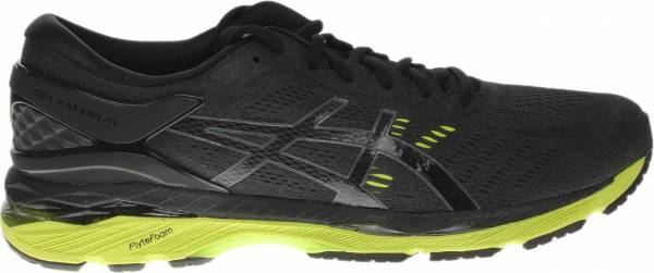 Buy Asics Gel Kayano 24 - Only $78 Today | RunRepe