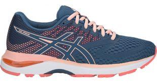 Women's GEL-PULSE 10 | GRAND SHARK/BAKEDPINK | Running | ASICS Outl