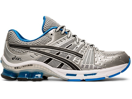 GEL-KINSEI OG | MEN | GLACIER GREY/BLACK | ASICS U