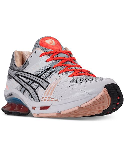 Asics Women's GEL-Kinsei OG Running Sneakers from Finish Line .