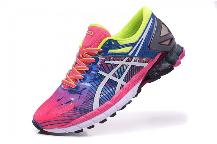 asics GEL-KINSEI 6 Women's Running Sh