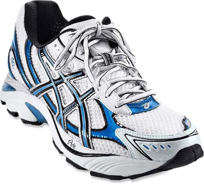 ASICS GT-2150 Road-Running Shoes - Men's   REI Co-