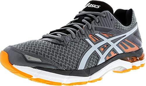 Amazon.com   ASICS Mens Gel-Lithium 2 Running Shoes   Road Runni