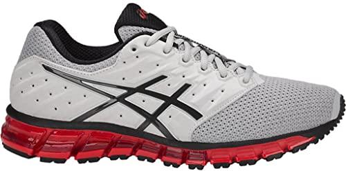 Amazon.com   ASICS Gel-Quantum 180 2 MX Men's Running Shoe   Road .