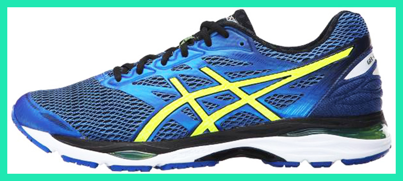 30 Best ASICS Men's Running Shoes Review 2020 - Top Pic
