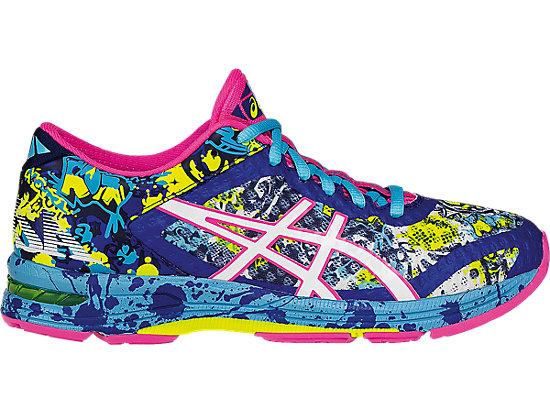 Shopping Asics GEL-Noosa Tri 11 | 4Y16I4CQ7X Women Running Shoes .