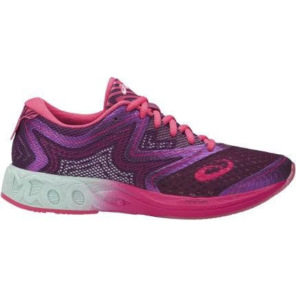 wiggle.com | Asics Womens Gel Noosa FF Running shoes (SS17 .