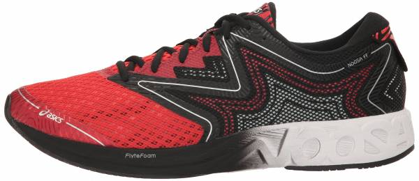 Buy Asics Noosa FF - Only $50 Today | RunRepe