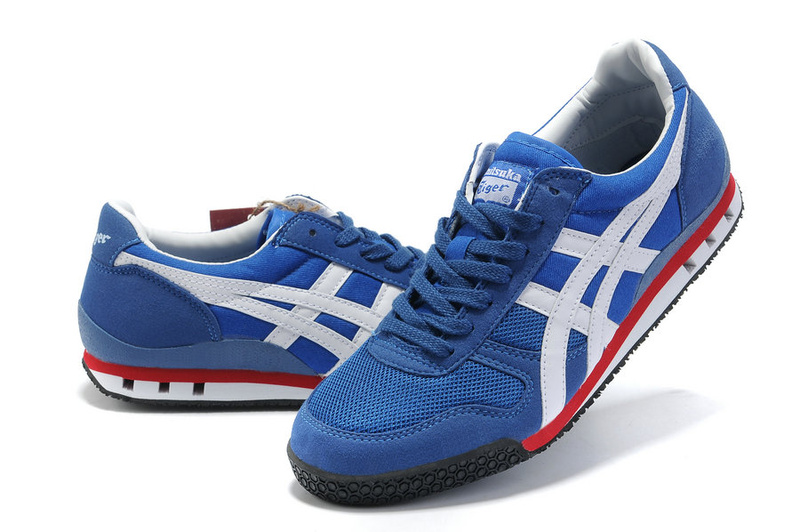 Shop Asics-Asics onitsuka shoes-Onitsuka tiger 60th anniversary .